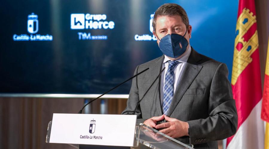 6 millones de euros para atención a la infancia y las familias