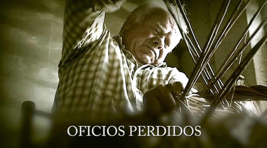 OFICIOS PERDIDOS