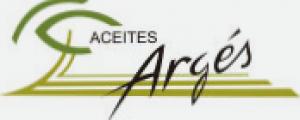 ACEITES ARGÉS